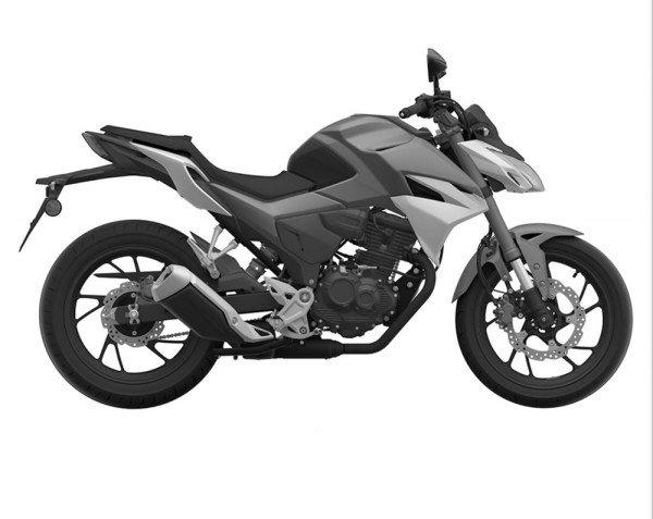 Honda-CBF190R-03-registro