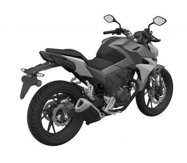 Honda-CBF190R-05-registro