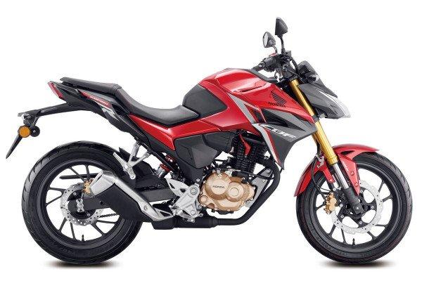Honda-CBF190R-06