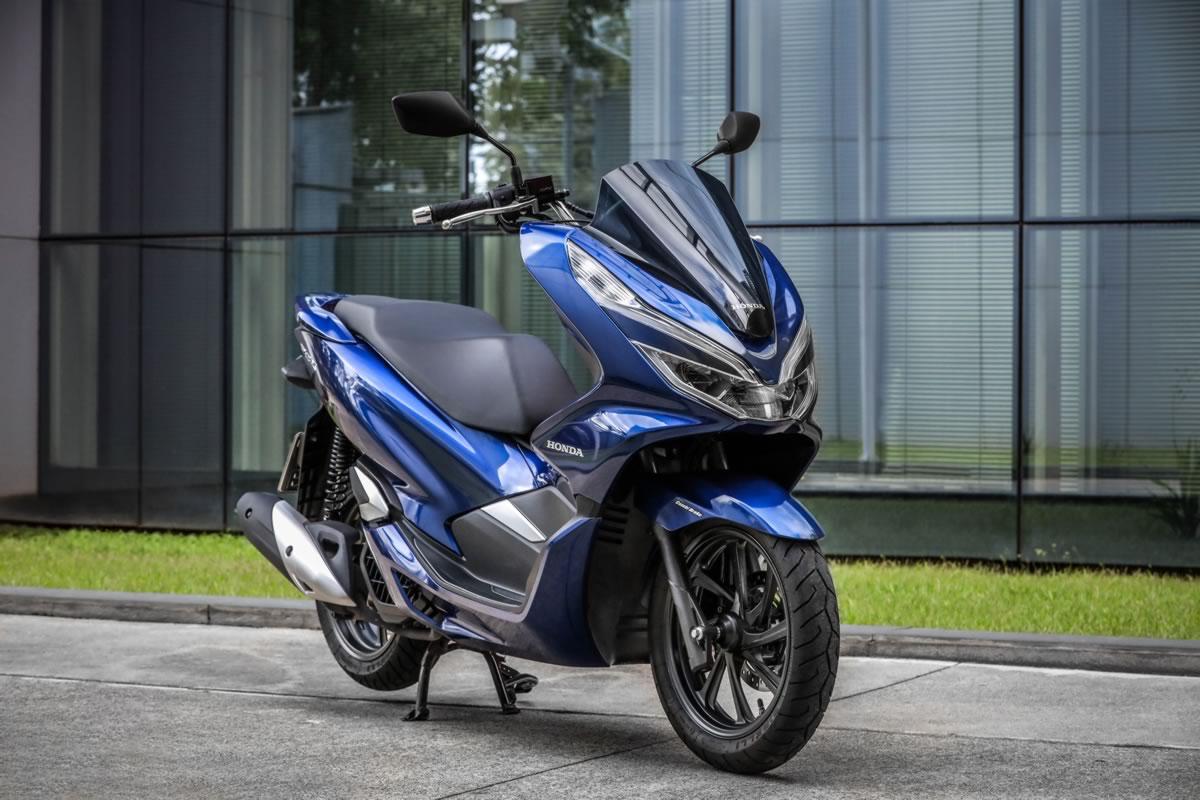 Honda-PCX150-2020-00
