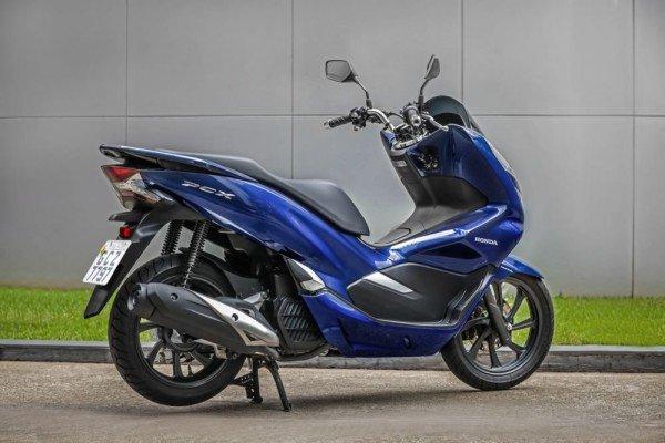 Honda-PCX150-2020-01