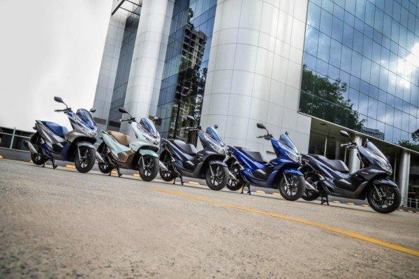 Honda-PCX150-2020-03