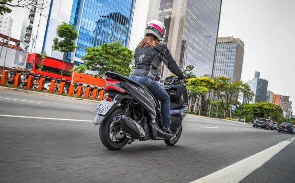 Honda-PCX150-2020-05