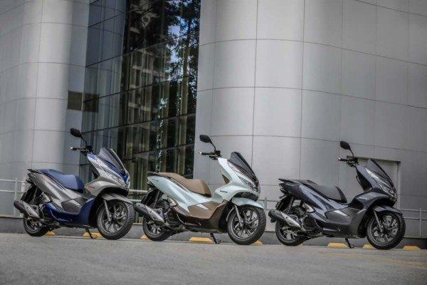 Honda-PCX150-2020-07