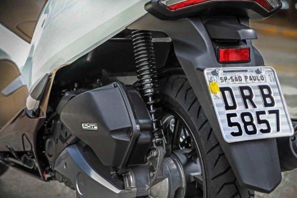 Honda-PCX150-2020-10