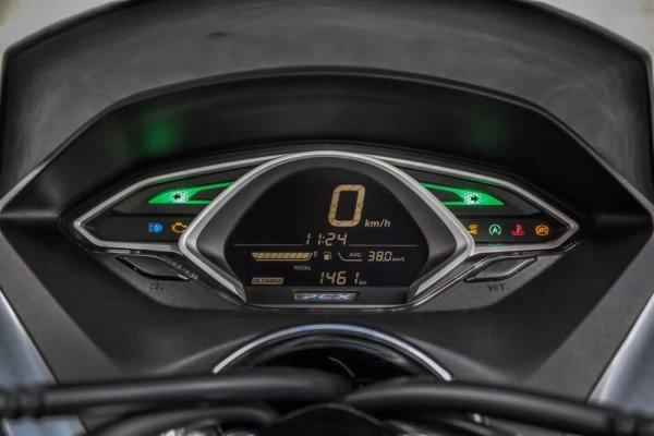 Honda-PCX150-2020-11