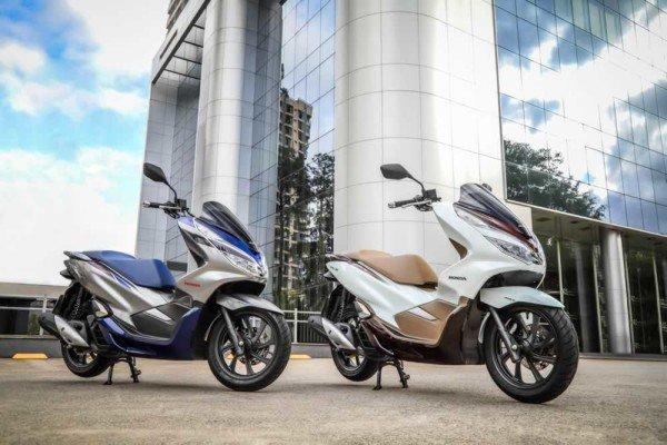 Honda-PCX150-2020-13