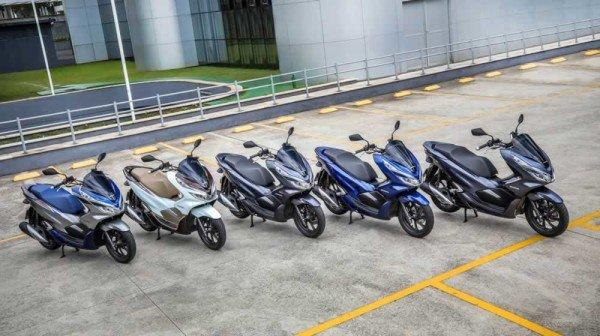 Honda-PCX150-2020-14