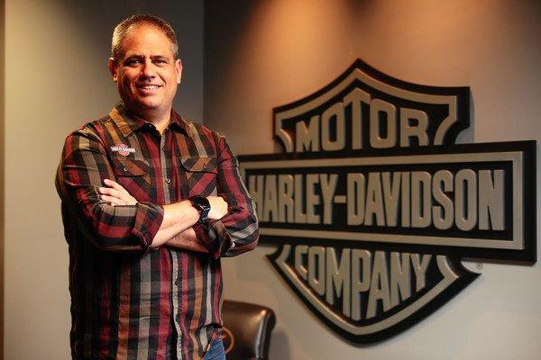 Novo-Diretor-Harley-Brasil-Waldyr-Ferreira