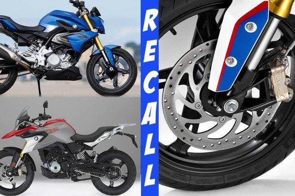 bmw-g310r-g310gs-recall-00