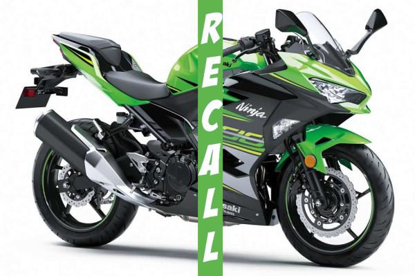 ninja-400-recall-00