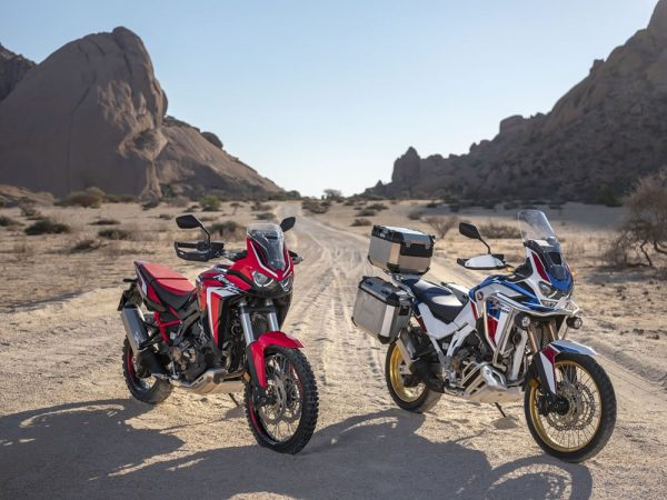 03-Africa-Twin-1100-01