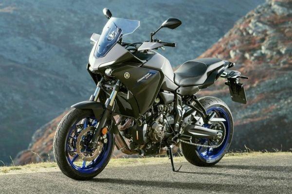 Yamaha-Tracer-700-2020-07