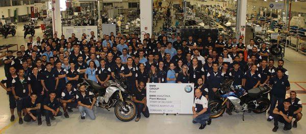 03-fabrica-bmw-motorrad-brasil
