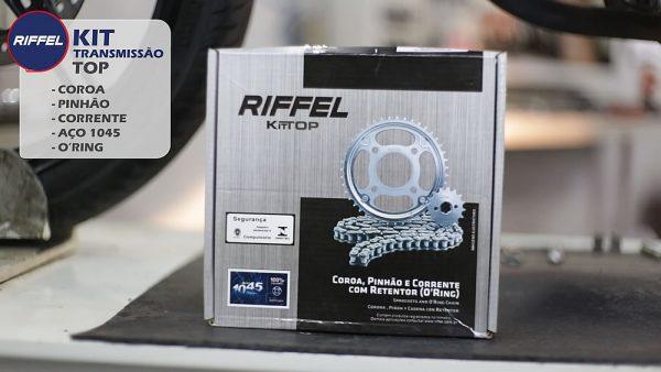 05-kit-top-riffel-com-retentor