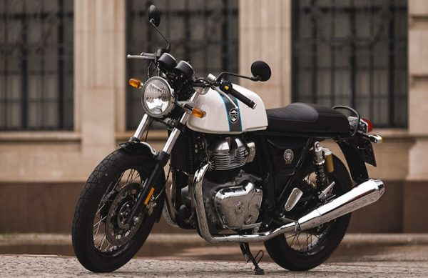 Royal-Enfield-2020-Continental-01