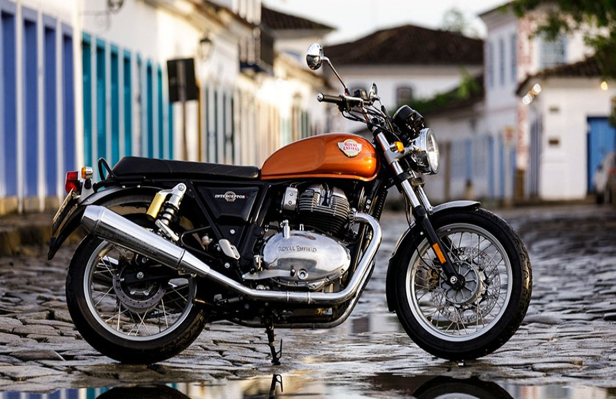 Royal-Enfield-2020-Interceptor-650-01