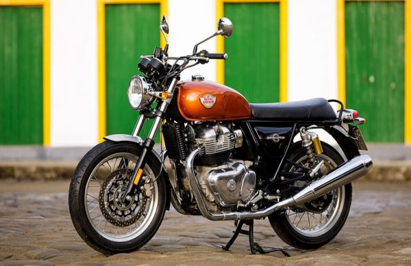 Royal-Enfield-2020-Interceptor-650-06
