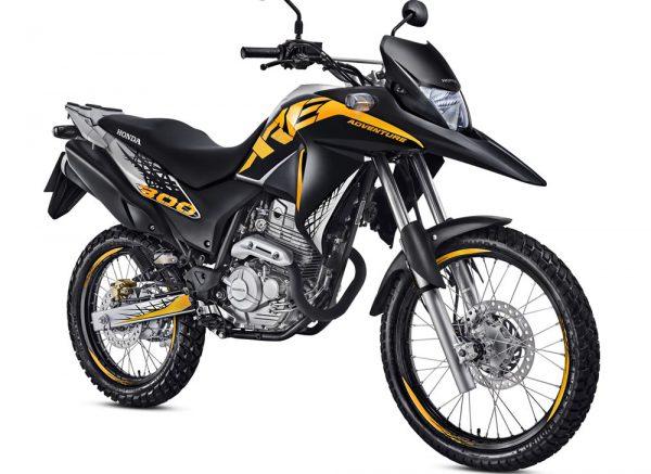 xre300-adventure-amarela