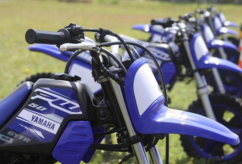 yamaha-pw50-minimoto-01