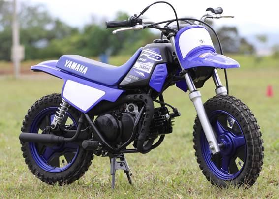 yamaha-pw50-minimoto-02