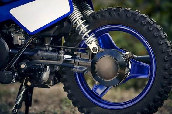 yamaha-pw50-minimoto-03-carda