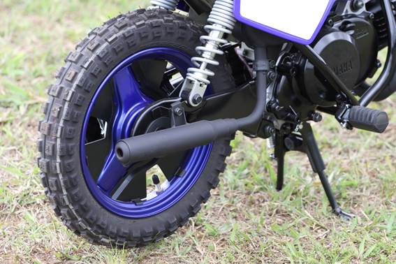 yamaha-pw50-minimoto-07