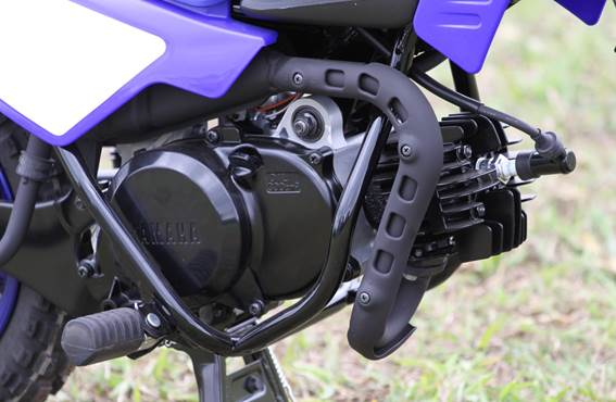 yamaha-pw50-minimoto-08