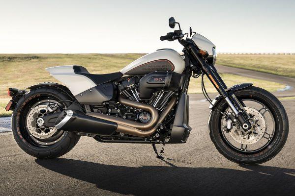00-Harley-FXDR-114-preco