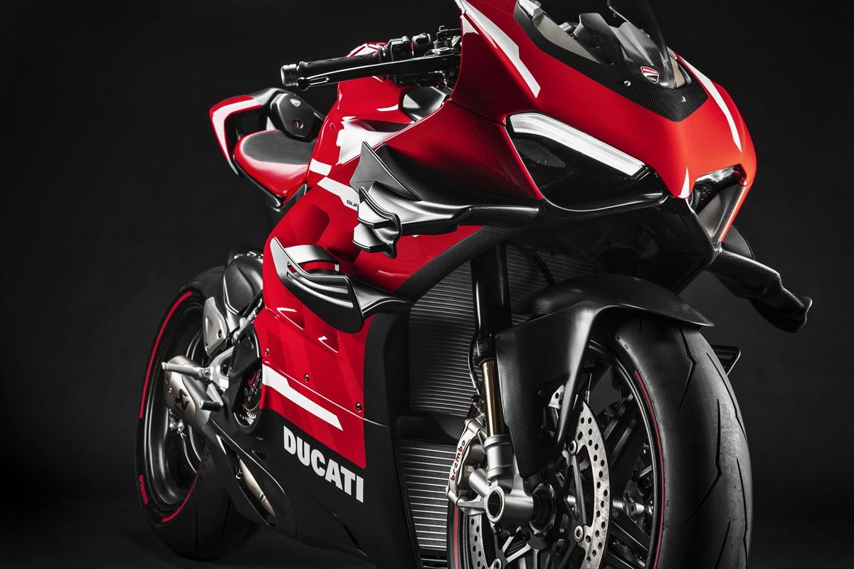 01-Ducati-Superllegera-Mais-Cara-Brasil