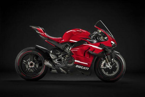 02-Ducati-Superllegera-Mais-Cara-Brasil