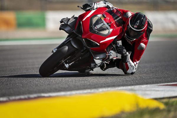 03-Ducati-Superllegera-Mais-Cara-Brasil