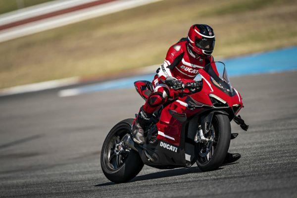 05-Ducati-Superllegera-Mais-Cara-Brasil