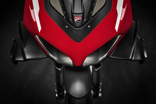 06-Ducati-Superllegera-Mais-Cara-Brasil