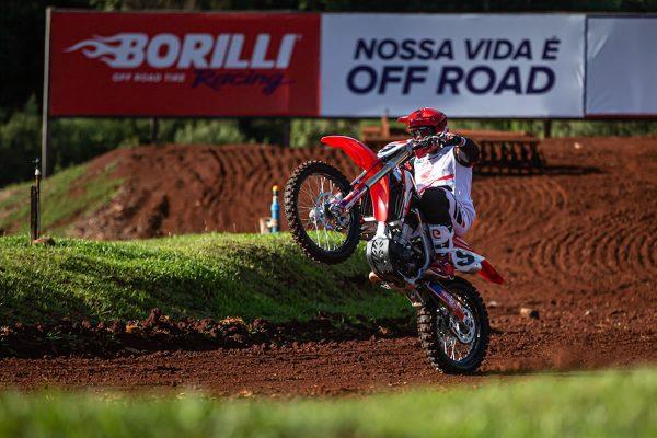 Borilli-Racing-Motocross-00