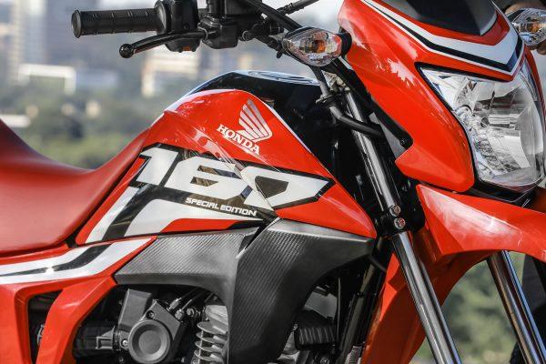 Bros160-SE-2020-01