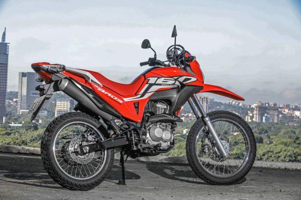 Bros160-SE-2020-04