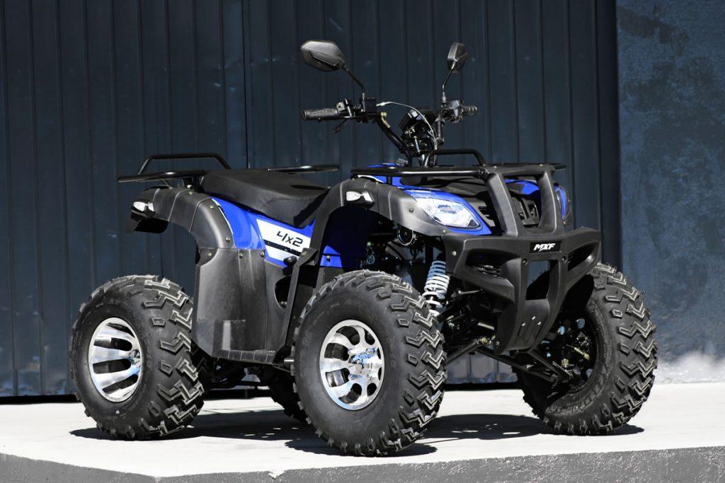 mxf-force200-quadriciclo-03