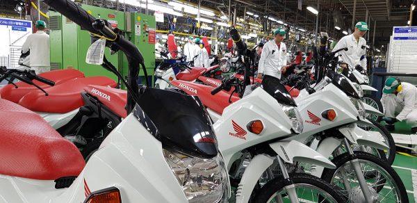 producao-motos-2020-02
