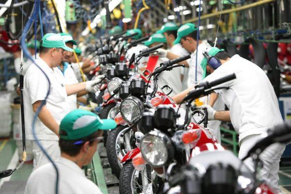 producao-motos-2020
