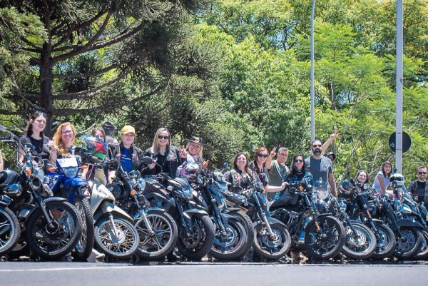 00-Mulheres-de-Moto-Brasil