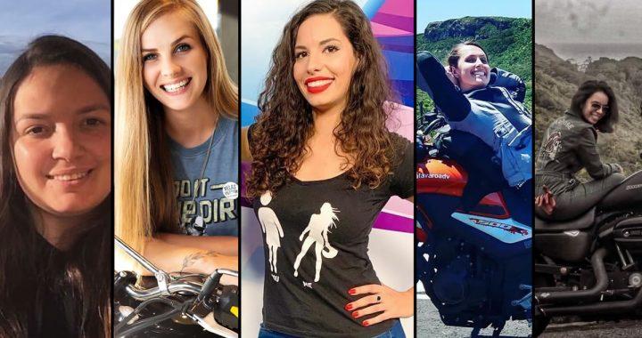 01-Mulheres-de-Moto-Brasil