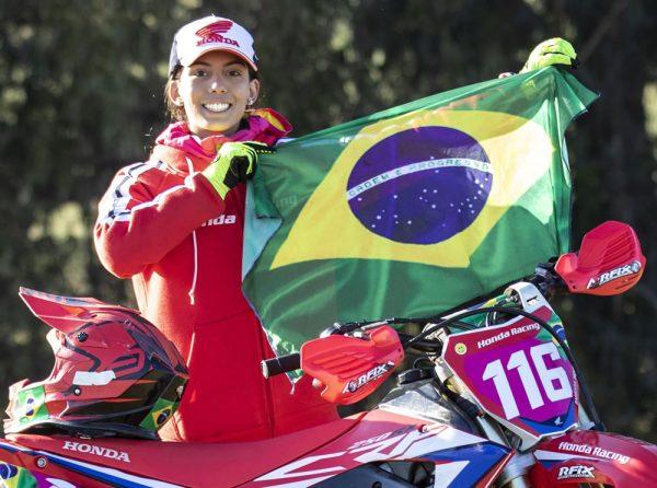 08-Barbara-Neves-Honda-Racing