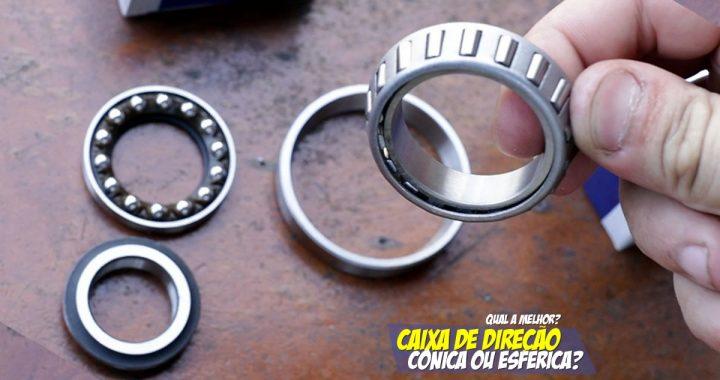 Caixa-Direcao-Moto-Conica-Esferica-00