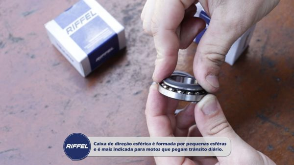 Caixa-Direcao-Moto-Conica-Esferica-04