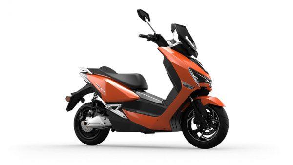 Scooter-Eletrica-Voltz-EV1-01-Vermelha