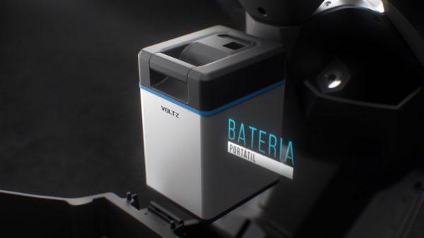 Scooter-Eletrica-Voltz-EV1-02-Bateria