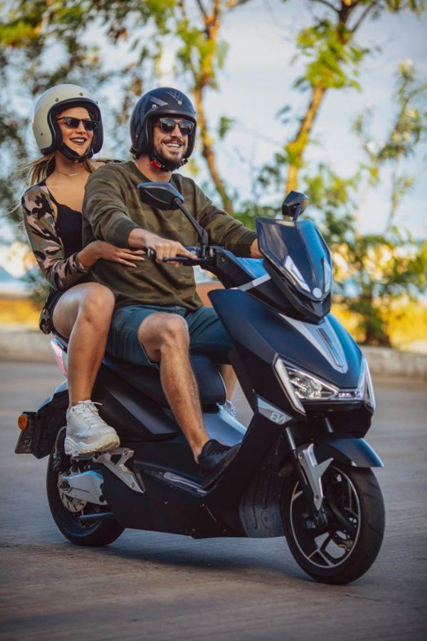 Scooter-Eletrica-Voltz-EV1-03
