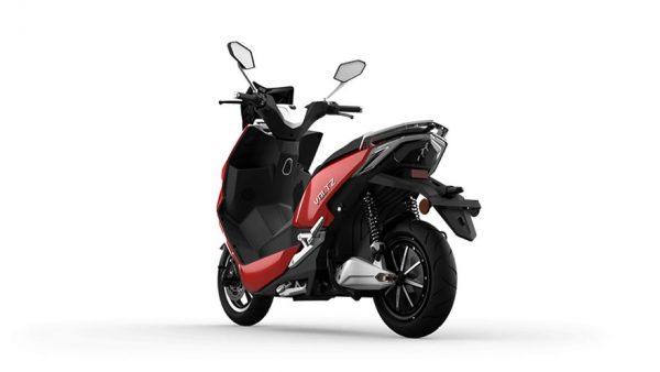 Scooter-Eletrica-Voltz-EV1-04-Vermelha
