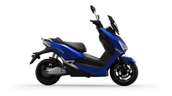 Scooter-Eletrica-Voltz-EV1-06-Azul